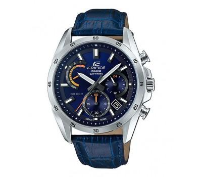 Наручные часы Casio Edifice EFB-510JL-2A
