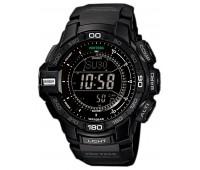Наручные часы Casio Protrek PRG-270-1A