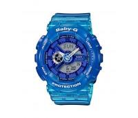 Наручные часы Casio BA-110JM-2A