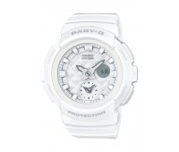 Наручные часы Casio BGA-195-7A