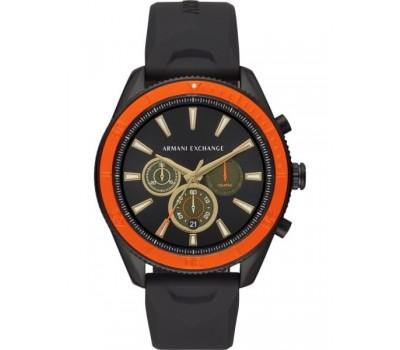 Наручные часы Armani Exchange AX1821