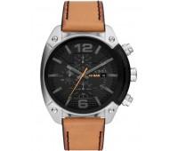Наручные часы Diesel DZ4503