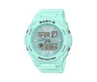 Наручные часы Casio G-SHOCK BAX-100-3A
