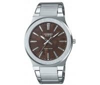 Наручные часы Casio BEM-SL100D-5A