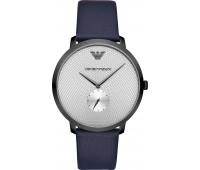 Наручные часы Emporio Armani AR11214