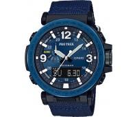 Наручные часы Casio Protrek PRG-600YB-2E