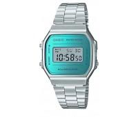 Наручные часы Casio A168WEM-2E