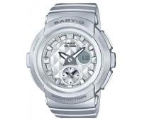 Наручные часы Casio BGA-195-8A
