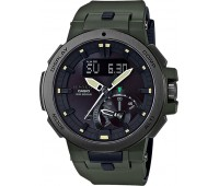 Наручные часы Casio Protrek PRW-7000-3