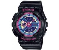Наручные часы Casio BA-112-1A