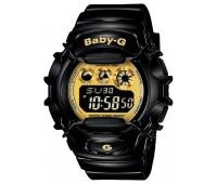 Наручные часы Casio BG-1006SA-1C