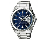 Наручные часы Casio Edifice EF-129D-2A
