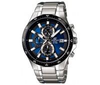 Наручные часы Casio Edifice EFR-519D-2A