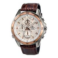 Наручные часы Casio Edifice EFR-547L-7A