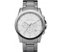 Наручные часы Armani Exchange AX2058