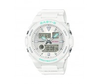 Наручные часы Casio G-SHOCK BAX-100-7A
