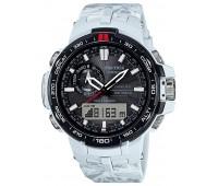 Наручные часы Casio Protrek PRW-6000SC-7