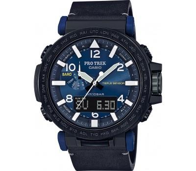 Наручные часы Casio Protrek PRG-650YL-2E
