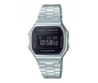 Наручные часы Casio A168WEM-1E