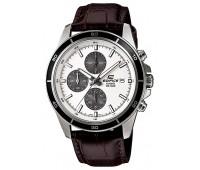 Наручные часы Casio Edifice EFR-526L-7A