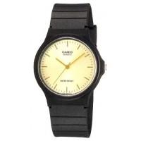 Наручные часы Сasio MQ-24-9E