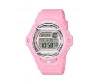 Наручные часы Casio BG-169R-4C