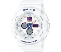 Наручные часы Casio BA-120TR-7B