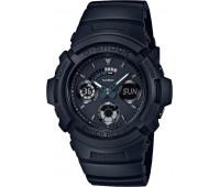 Наручные часы Casio G-Shock AW-591BB-1A