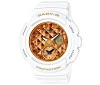 Наручные часы Casio BGA-195M-7A