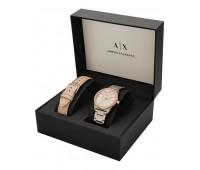 Наручные часы Armani Exchange AX7103