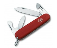 Складной нож Recruit EcoLine Victorinox (2.2503)