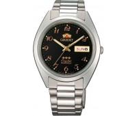 Наручные часы Orient AB00003B