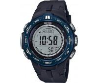 Наручные часы Casio Protrek PRW-3100YB-1E