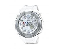 Наручные часы Casio BGA-225-7A