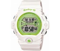 Наручные часы Casio BG-6903-7D