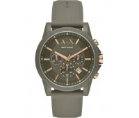 Наручные часы Armani Exchange AX1341