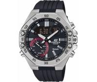 Наручные часы Casio ECB-10P-1A