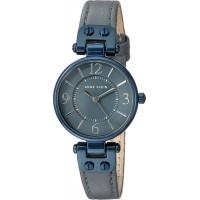 Наручные часы Anne Klein 9443 GYBL
