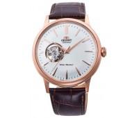 Наручные часы Orient A-AG0001S10B