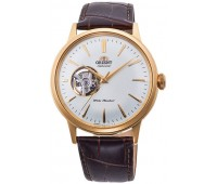 Наручные часы Orient A-AG0003S10B