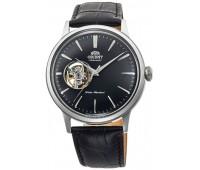 Наручные часы Orient A-AG0004B10B