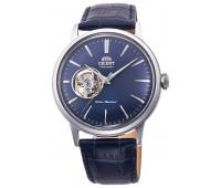 Наручные часы Orient A-AG0005L10B