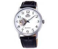 Наручные часы Orient A-AG0009S10B