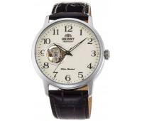 Наручные часы Orient A-AG0010S10B
