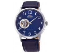 Наручные часы Orient A-AG0011L10B