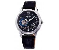 Наручные часы Orient A-AG0019B10B