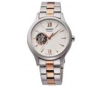 Наручные часы Orient A-AG0020S10B