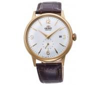 Наручные часы Orient A-AP0004S10B