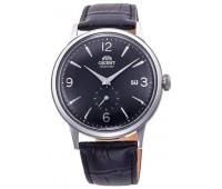 Наручные часы Orient A-AP0005B10B