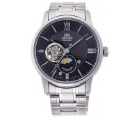 Наручные часы Orient A-AS0002B10B
